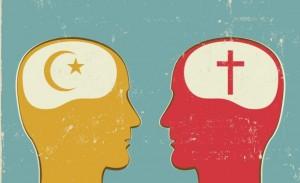 Christian and Muslim Diaglogue