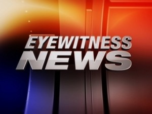 Eyewitness News is Evidence of Jesus