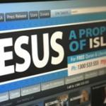 Jesus: A Prophet of Islam