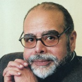 Nasr Abu Zayd,  Egyptian Qur'anic thinker and one of the leading liberal theologians in Islam.