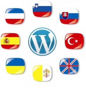 WordPress Translation help needed: Arabic Translator, Bengali Translator, French WordPress